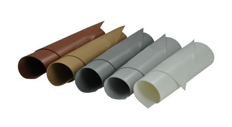 roof-rolls