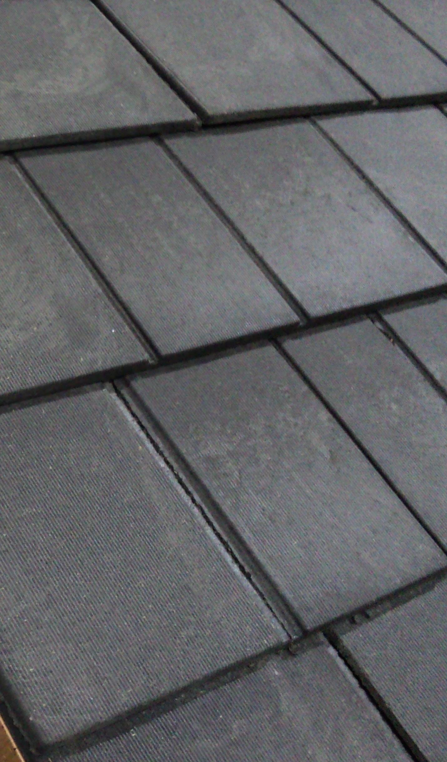 Shingle Roofing Surrey   DaVinci, Enviroshake Composite