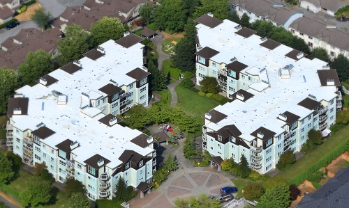 Sommerset Condominiums - Cropped 500